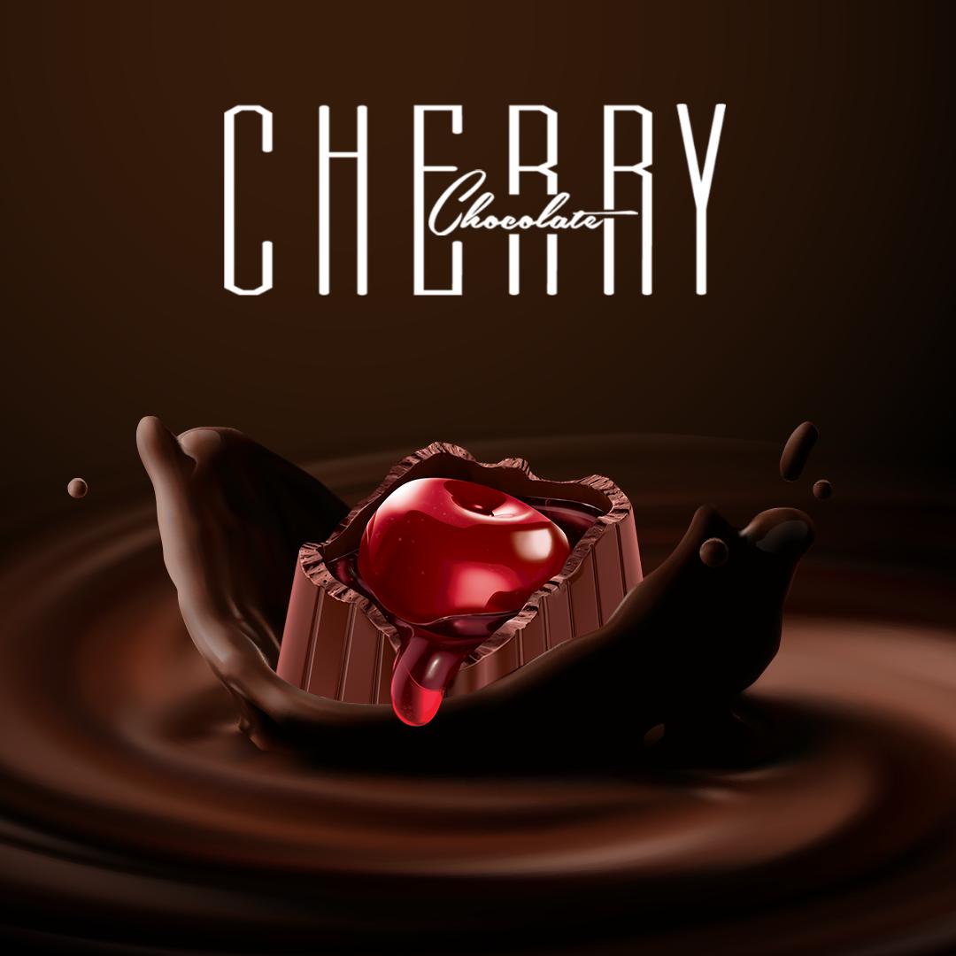 Fiorella-Cherry