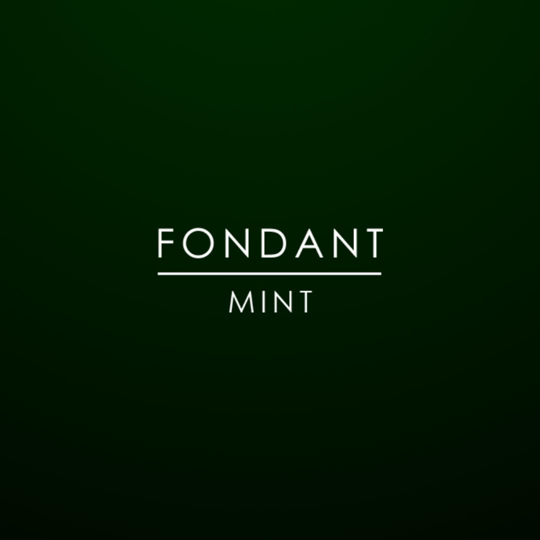 Fondante_2